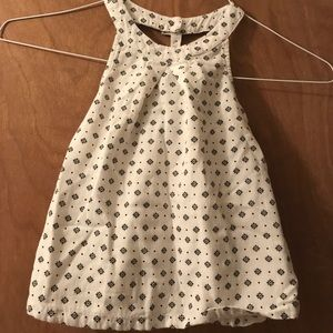 Adorable 5T Old Navy shirt.